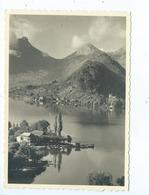 Talloires Vue Sur Le Lac - Talloires