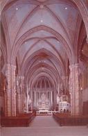 # Ungheria - Budapest - Matyas Templom - Matthias Chureh - Non Viaggiata - Ungheria