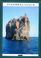 ITALY - STROMBOLICCHIO -  SICILIA  -  Unused - Unclassified