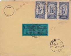 LOT DE 6 Documents ,lire Description ,vraiment à Voir Et étudier(( Lot 486 )) - Lots & Kiloware (mixtures) - Max. 999 Stamps