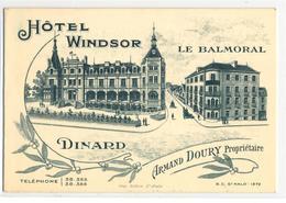 52348116 - Dinard - Dinard
