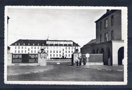 Allemagne. Wittlich. Quartier Foch. Cpsm Petit Format. Coin Haut Droit Abimé - Wittlich