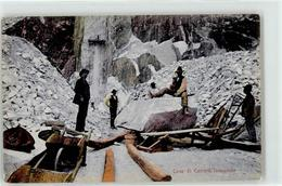 52364276 - Carrara - Italie