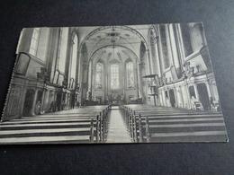 Belgique  België  ( 415 )   Klein Seminarie Rousselare   Roulers  Roeselare - Roeselare