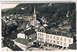 LUXEMBOURG     La Rochette Vue Generale1955    Lu65 - Larochette