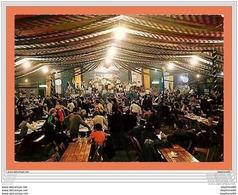 A402/495 Muenchen Taverne De MUNICH Direction Pierre SCHELLENBERG - Deutschland