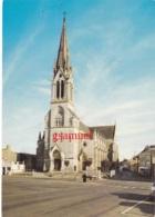 85 - Soullans église Saint Hilaire - Soullans