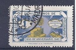 190031986  ESPAÑA  BENEFICENCIA  Nº  93 - Bienfaisance