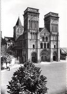 FR-14: CAEN: Eglise Saint-Gilles - Caen