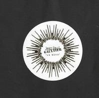 G.p.gaultier LA BELLE - Modernes (à Partir De 1961)