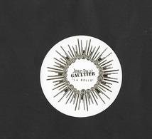 G.p.gaultier Le BEAU - Modernes (à Partir De 1961)