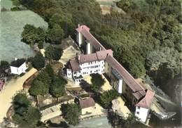 """CPSM FRANCE 14 """"St Severn, Institut Médico Pédagogique"""". - Autres Communes"""