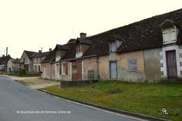 Buzançais (36)- Lieu-dit Bonneau (Edition à Tirage Limité) - France