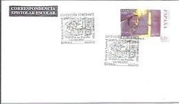 EXPOSICION ITINERANTE 2003 - 1931-Hoy: 2ª República - ... Juan Carlos I