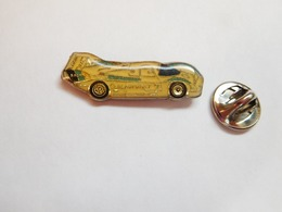 Beau Pin's , Auto , Sport Proto , Porsche 962C - Porsche