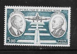France PA De 1971 N°46   Neuf ** - Poste Aérienne