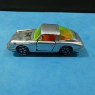 Porsche 911 - Germany - Siku - 1/64 - Cars & 4-wheels
