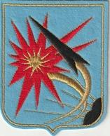 Rare Badge  Armée De L'air à Identifier - Aviation