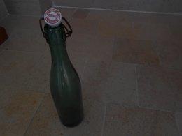 Bouteille Bière & Limonade Dumas Chamborigaud 50 Cl - Beer