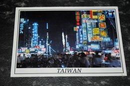 6592     TAIWAN - Taiwan