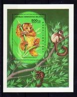Madagascar HB 22 Nuevo - Madagascar (1960-...)