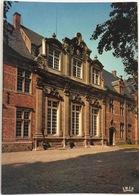 (971) Mol - Norbertijnenabdij Postel - Refter Lodewijk XV - 1743 - Mol