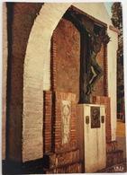 (972) Mol - Norbertijnenabdij Postel -  Minister Ch. De Broqueville - Mol