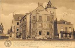 Vielsalm - Hermamont - Vielsalm