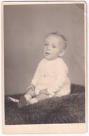 TODDLER / Peuter / Kleinkind / Enfant En Bas Age - Portretten