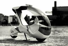 EL TOX 12*8'5cm Motards Moto MOTOCROSS MOTORCYCLE  Doug Douglas J Jackson Archive Of Motorcycles - Automobiles