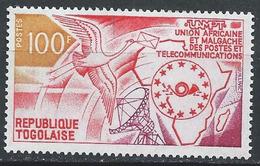 Togo YT 783 XX / MNH - Togo (1960-...)