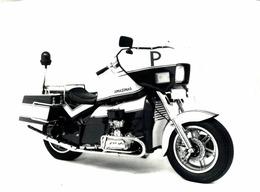 AMAZONAS 11*9cm Motards Moto MOTOCROSS MOTORCYCLE  Doug Douglas J Jackson Archive Of Motorcycles - Coches