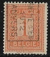 Antwerpen 1912 Nr. 1977Bzz - Precancels