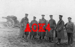 62 NEUVE CHAPELLE RICHEBOURG Tranchee Portugal 1918 Lorgies Fauquissart Aubers Weppes Georgette Lys La Couture - France
