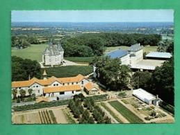 85 Vendée Lamothe Achard Notre Dame De La Foret - La Mothe Achard