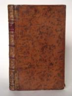[du LAURENS] - L' Antipapisme Révélé, Ou Les Rêves De L'Antipapiste - 1701-1800