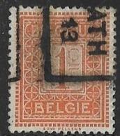 ATH 1913 Nr 2126Bzz - Precancels