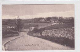 Langton Matravers. - Other