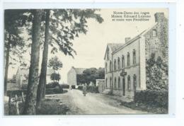 Froidthier Notre Dame Des Anges Maison Edouard Lejeune - Thimister-Clermont