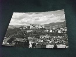 CASTELLO CASTLE  CHATEAU SCHLOSS GORIZIA - Castelli
