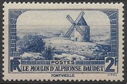 N°311 Neuf ** 1936 - Frankreich