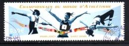 N° 3587 - 2003 - France