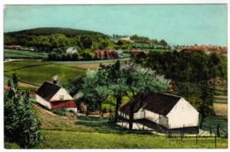 Chalet Week End, Mont De L'Enclus, Kluisberg, Orroir (pk59873) - Mont-de-l'Enclus
