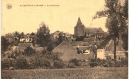TOURINNES LA GRoSSE Le Panorama.. - Walhain
