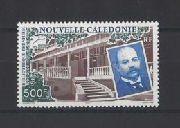 NOUVELLE-CALEDONIE.  YT  N° 825  Neuf **   2000 - Nueva Caledonia