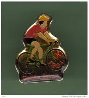 CYCLISME *** COMITE SAVOIE *** 1044 - Cyclisme