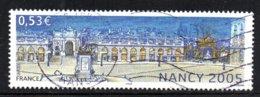 N° 3785 - 2005 - France