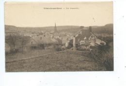 Villers Devant Orval Vue D'ensemble - Florenville