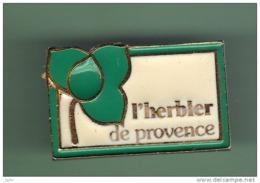 L'HERBIER DE PROVENCE *** 1044 - Pin