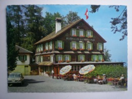 Suisse Schweiz Svizzera Old Timers Luzern - LU Lucerne
